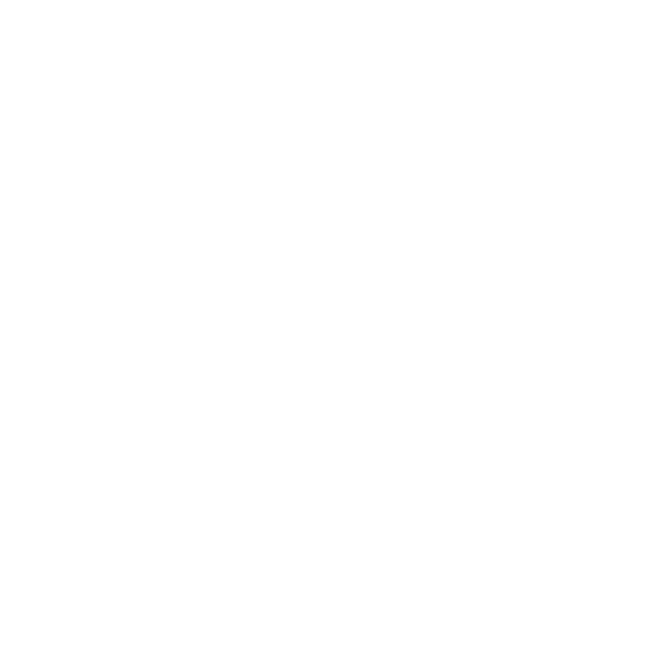 The Digital Banker
