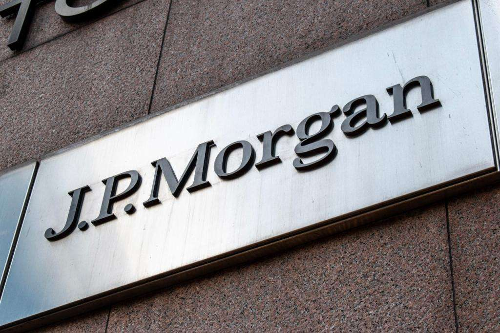 J.P. Morgan Private Bank Launches J.P. Morgan Trust Company (Singapore)