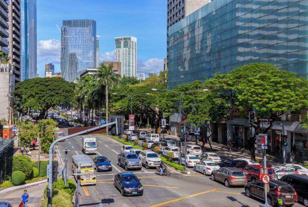 UnionBank A Game-Changer in Business Banking Experience in the Philippines