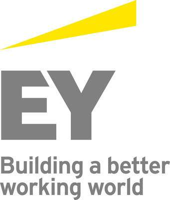Dr. Kiran Mazumdar-Shaw from India named EY World Entrepreneur Of The Year™ 2020