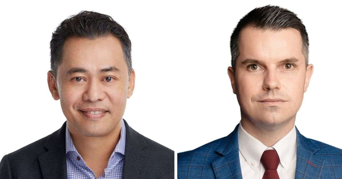 Avaloq unveils new Asia-Pacific direction with senior promotions